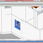 NEW PLUG-INS HELP LOGIKAL USERS COLLABORATE WITH ARCHITECTS