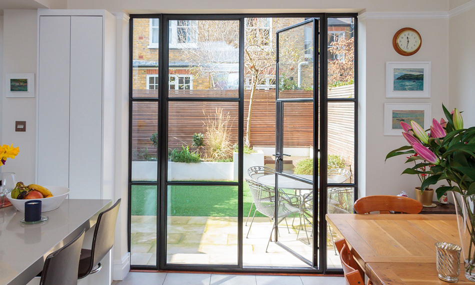 STEEL WINDOW ASSOCIATION LAUNCHES ASSOCIATE MEMBER OPTION FOR INDUSTRY SUPPLIERS