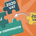 EU VAT CHANGES ON 1 JULY: CLOCK TICKING FOR UNDERPREPARED ECOMMERCE BUSINESSES TO REGISTER – MHA MACINTYRE HUDSON COMMENTS