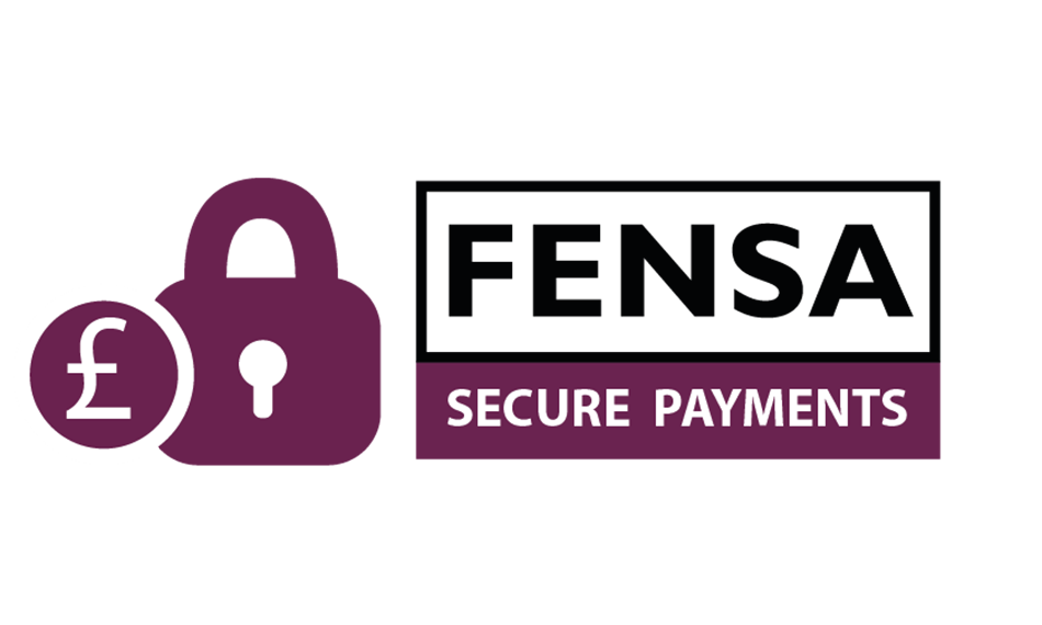 FENSA LAUNCHES ESCROW PAYMENT SERVICE FOR ADDED PEACE OF MIND