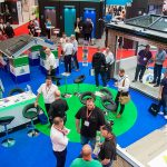 FIT SHOW 2021 LINEUP SEES UPLIFT IN NEW BRANDS