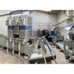 BEDFORDSHIRE WINDOWS CONTINUES TO INVEST WITH HAFFNER