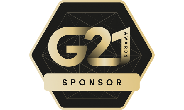 THERMOSEAL GROUP TO SPONSOR THE G21 AWARDS CHAMPAGNE RECEPTION