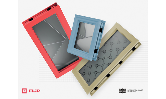 FLiP BROCHURE NOW AVAILABLE