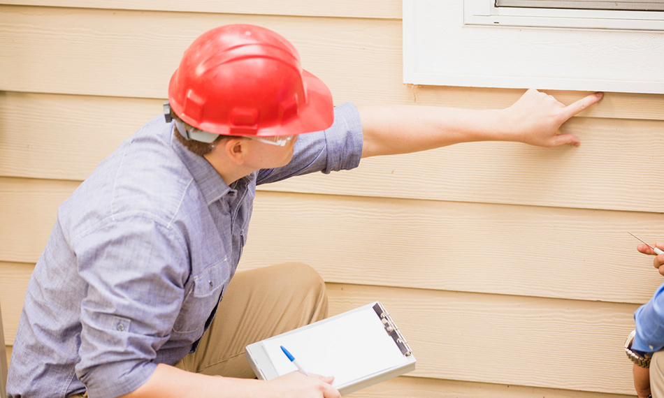 RISA STATS SHOW FENSA APPROVED INSTALLERS CONTINUE TO DELIVER DESPITE INDUSTRY CHALLENGES
