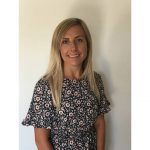 GEORGE BARNSDALE WELCOMES NEW APPROVED PARTNER MANAGER