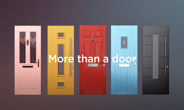 APEER REACHES HOMEOWNERS WITH NEW TV AD