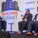 GLAZING SUMMIT TO TACKLE THE BIG QUESTIONS AROUND SUSTAINABILITY