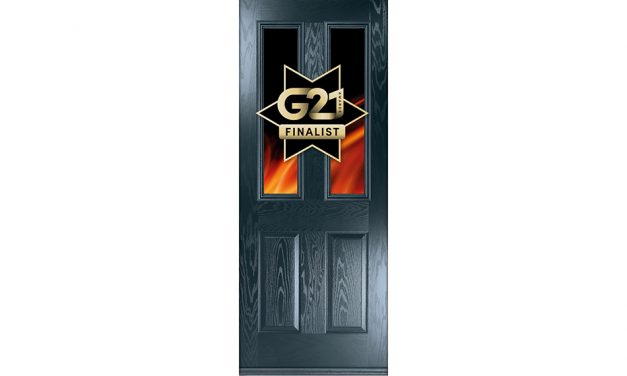 ODL EUROPE CONFIRMED AS A FINALIST AT INDUSTRY'S G21 AWARDS
