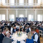 SCHÜCO ANNOUNCES WINNERS OF EXCELLENCE AWARDS 2021