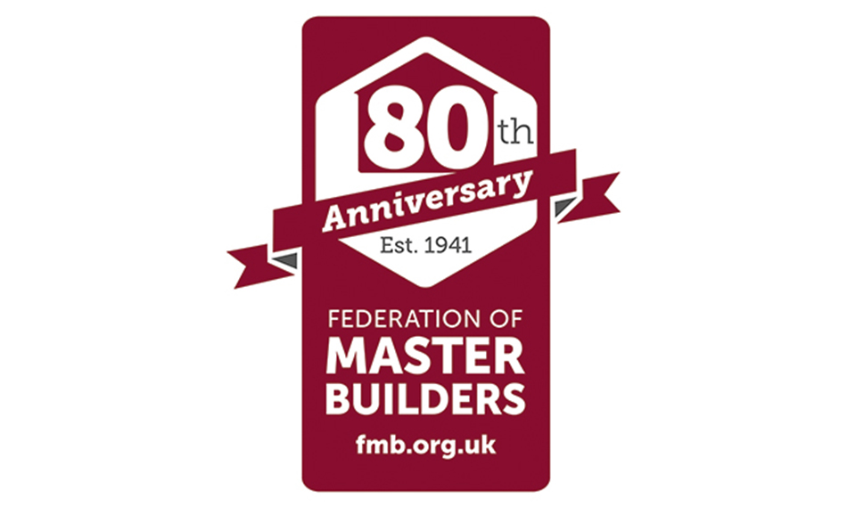 REFORM NEEDED SO SMALL BUILDERS CAN GET BETTER SUPPORT FROM CITB, SAYS FMB
