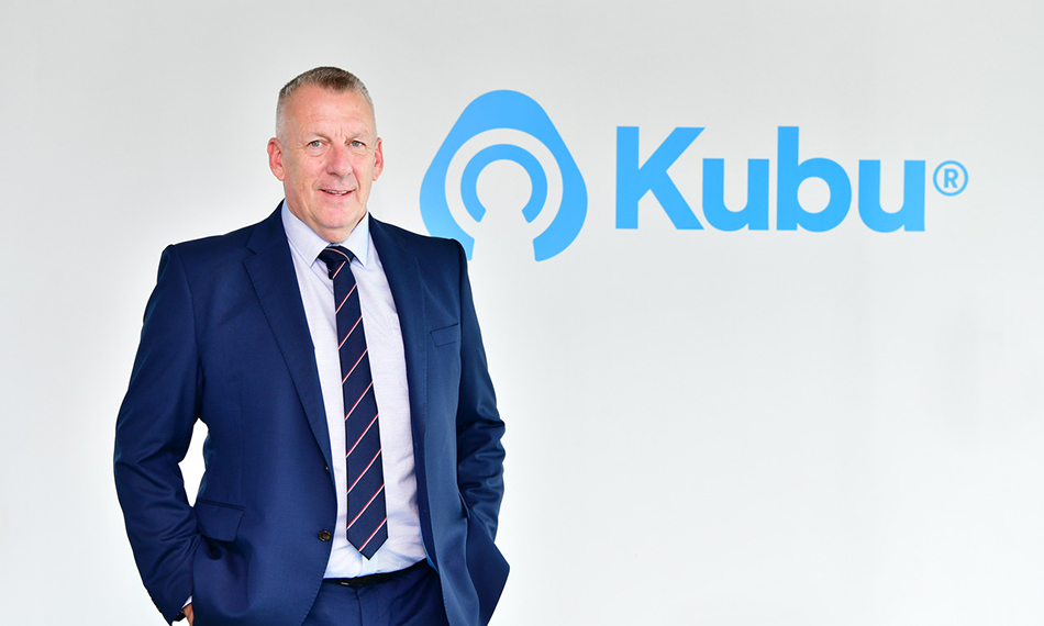 A SMART RECRUITMENT FOR KUBU