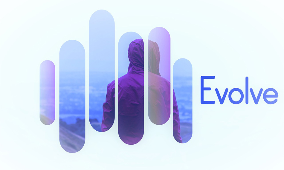 "GGF INTRODUCES ""EVOLVE – A FRAMEWORK FOR BETTER BUSINESS"""