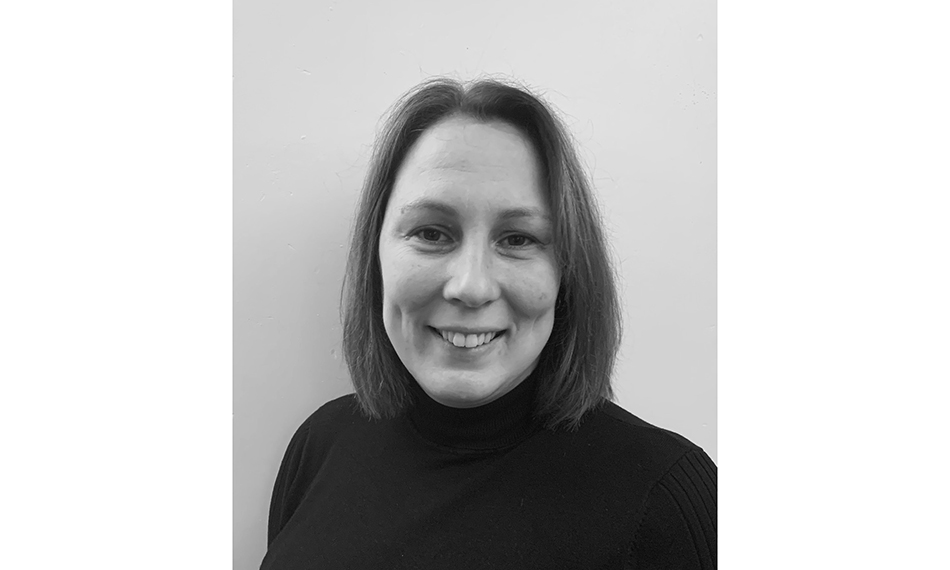 NEW BOARD APPOINTMENT AT WINDOW WIDGETS